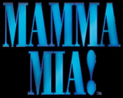 Mamma Mia! presented by Draper Arts