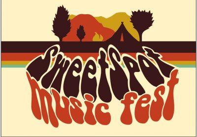 Sweet Spot Music Festival