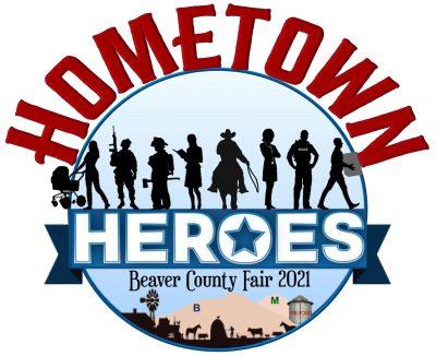 Beaver County Fair
