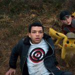 Pokémon Detective Pikachu (Free Friday Film Festival)