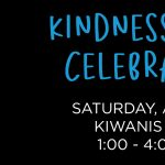 Provo Kindness Week Celebration
