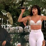 Selena (Free Friday Film Festival)