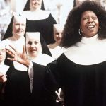 Sister Act (Free Friday Film Festival)
