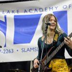 SLAM Summer 2021 Concerts