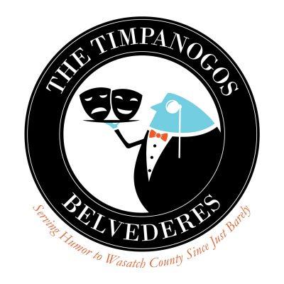 Timpanogos Belvederes Improv Show