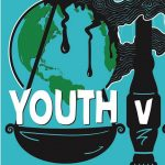 Free Live Stream: Youth v Gov