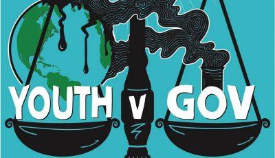 Free Live Stream: Youth v Gov