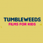 Tumbleweeds Films for Kids (Animated Films)