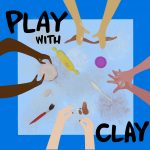 BDA Summer Art Camp: Play with Clay