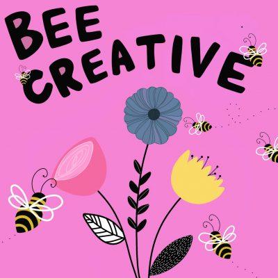 BDA Summer Art Camp: Bee Creative