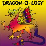 BDA Summer Art Camp: Dragon-o-logy