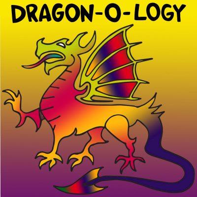 BDA Summer Art Camp: Dragon-o-logy