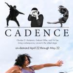 CADENCE on-demand