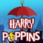 Harry Poppins