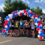 2021 Liberty Fest and 5K