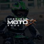 2021 Herriman MotoX