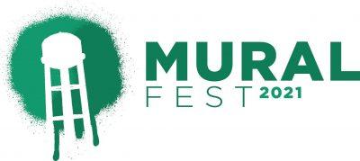 Mural Fest 2021