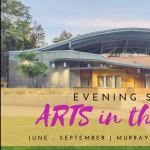 2021 Murray Evening Series