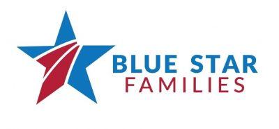 Blue Star Families of Utah
