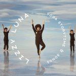 Lizzy Luna Yoga