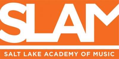 Salt Lake Academy of Music (SLAM)