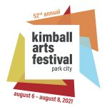 52nd Annual Park City Kimball Arts Festival
