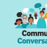 Black History is Utah History: A Community Conversation