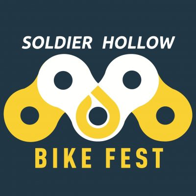 Soldier Hollow Mountain Bike Festival 2021
