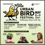 2021 Urban Bird Festival