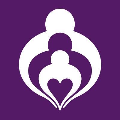 Utah Foster Care Foundation