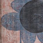 Third Saturday for Families Online: Printmaking at Home