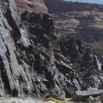 Westwater Canyon Musical Raft Trip