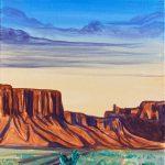 Canyon Meadow - 21+