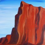 Thirsty Thursdays @ The Westerner: Capitol Reef