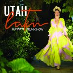 Utah Latin Runway Trunkshow
