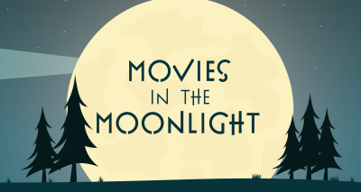 Movies in the Moonlight: That Thing You Do