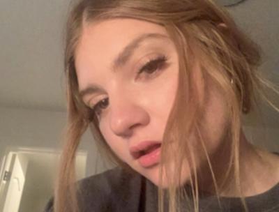 Sophie Blair