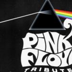 Pink Floyd Tribute: Backyard Show