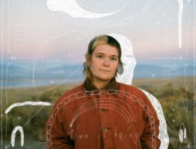 Jill Whit Album Release
