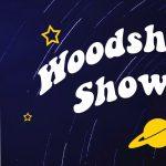 Spy Hop Woodshedding Showcase