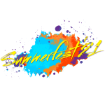 2021 Summerfest | Conversations in Culture