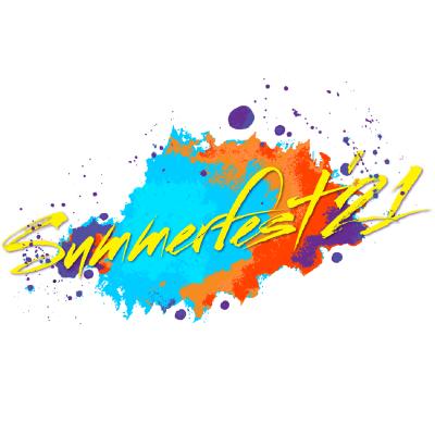 2021 Summerfest   Conversations in Culture