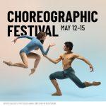 Choreographic Festival 2021