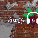 Beets & Beats 2021