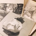 Drawing and Sketching for Teens and Adults