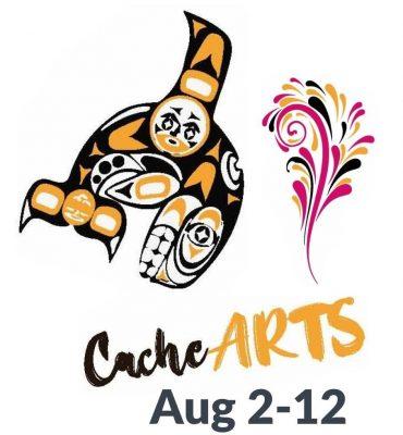 Summer Art Camp | Age 5-11