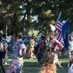 "2021 Native American Celebration in the Park Powwow & Festival ""Heal & Strength"""