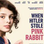 When Hitler Stole Pink Rabbit (Virtual Cinema)
