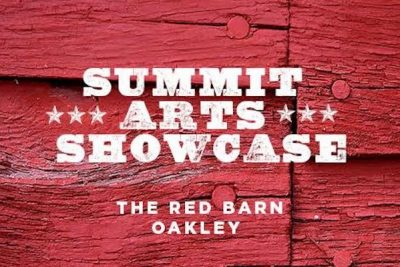 Summit Arts Showcase 2021