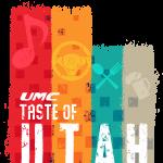 Taste of Utah Festival